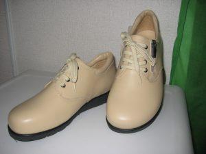 外反偏平足,靴型装具